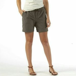 Patagonia Upcountry Shorts